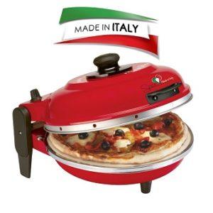 hornos para pizzas baratos ofertas