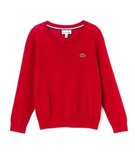 jerseys lacoste ofertas outlet