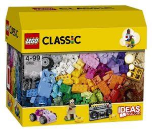juguetes lego mas vendidos comprar online