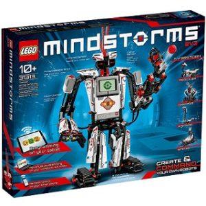 lego mindstorms barato online