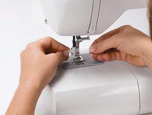 maquina de coser profesional barata ofertas