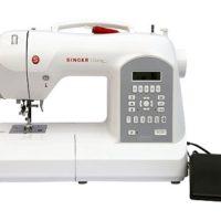 maquina de coser singer curvy comprar online ofertas