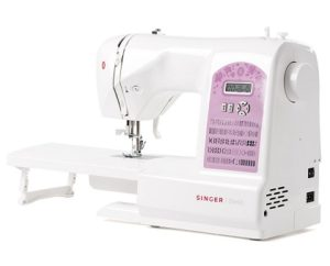 mejor maquina de coser profesional comprar online barata