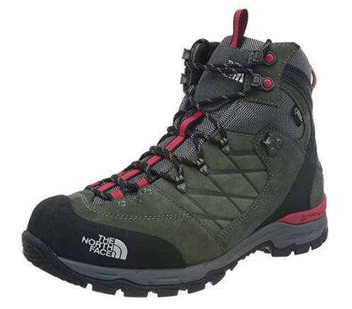 mejores botas de montaña comprar online