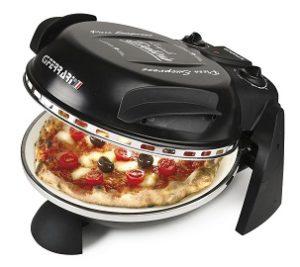 mejores hornos para pizzas online