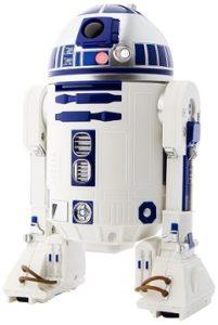 los mejores juguetes de star wars baratos