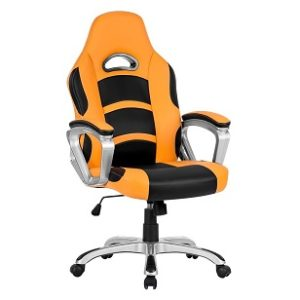 Mejores sillas gaming calidad precio 2018 el mejor ahorro for Silla para computadora precio