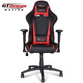 mejores sillas gaming baratas online