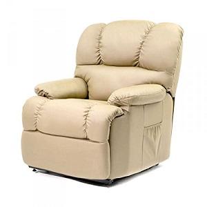 mejores sillones masaje electricos online