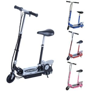 patinete electrico scooter barato online