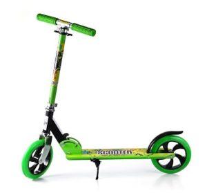 patinete niños dos ruedas comprar online