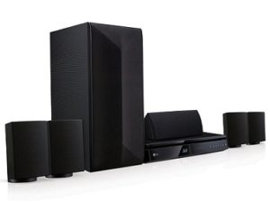 que home cinema comprar ofertas