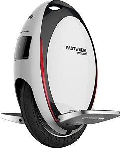 que monociclo electrico comprar por internet