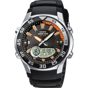 reloj casio collection mejor precio