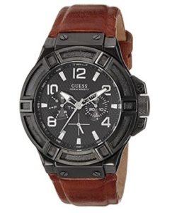 reloj guess rigor mejor precio