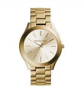 reloj michael kors mujer mejor precio