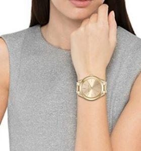 relojes mujer michael kors ofertas