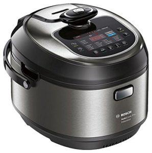 robot de cocina bosch cual comprar barato