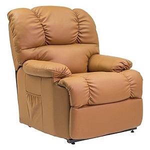 sillon de masaje electrico barato ofertas