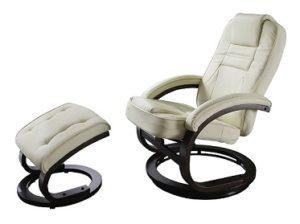 D nde comprar sillones relax baratos 2018 el mejor ahorro for El mejor sillon relax