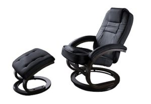sillones relax baratos online