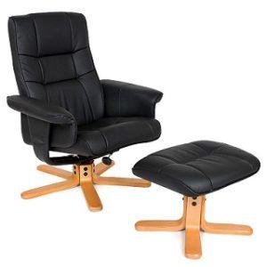 d nde comprar sillones relax baratos 2018 el mejor ahorro