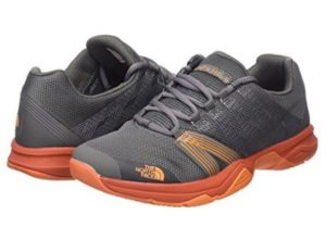 zapatillas the north face ofertas