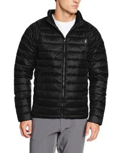 abrigos the north face hombre baratos online