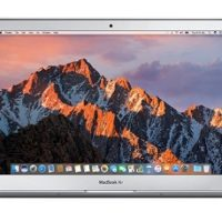 apple macbook air comprar barato online