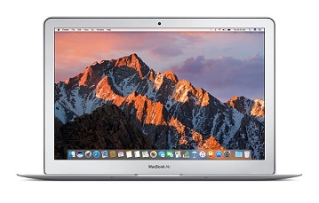 apple macbook air comprar barato online