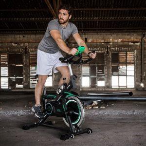bicicleta extreme 25 cecotec barata online