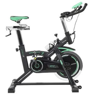 bicicleta spinning cecotec extreme 25 comprar online