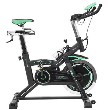 bicicleta spinning cecotec extreme 25 comprar online