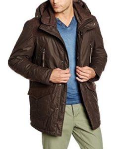 chaqueta geox hombre barata online