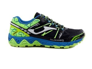 comprar zapatillas joma baratas online
