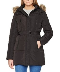 impermeable pepe jeans mujer barato online
