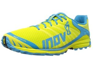 zapatillas inov 8 race ultra 270