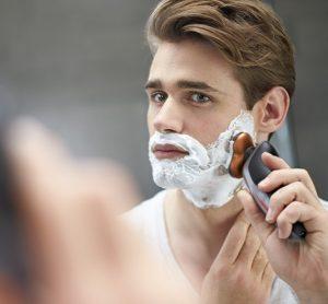 maquina de afeitar star wars comprar online