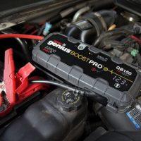 mejor arrancador de baterias comprar online
