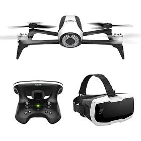 mejor drone parrot comprar online
