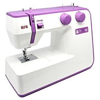 mejor maquina de coser semiprofesional