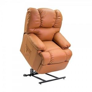 mejor sillon de masaje levantapersonas calidad precio