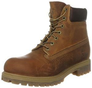 mejores botas de nieve timberland
