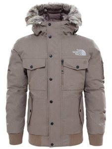 comprar chaqueta the north face