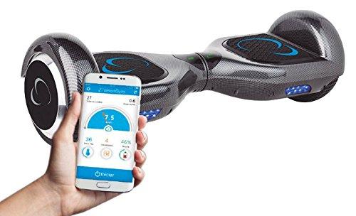 monopatin electrico smart gyro comprar online