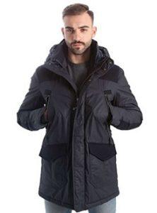 ofertas chaquetas geox hombre online