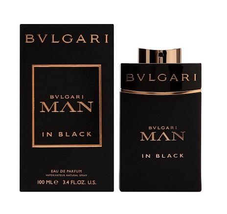 perfume bulgari man mejor precio