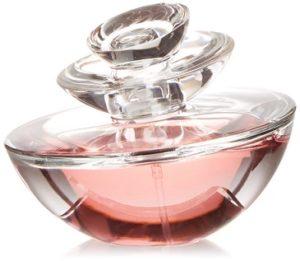 perfume guerlain insolence barato online
