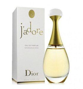 perfume jadore dior comprar barato online