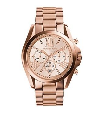 reloj michael kors mujer barato online